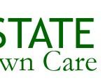 Estate Lawn Care Service