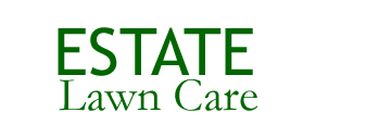 Estate Lawn Care Services